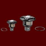 3892P060RK-1 3892P060/3892P100修理包