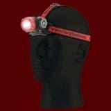 586C  CREE LED 超高亮度 250流明可調式頭燈