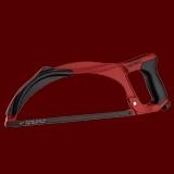 701N 強力型鋁鋸