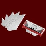 710-10 10片組刀片