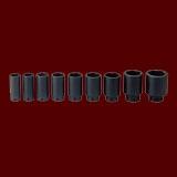 920627-C  特殊汽車修配套筒