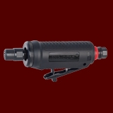 ARG01 氣動打磨機