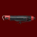 ARS01 氣動電鋸