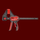 CMQ150 強力木工鉗