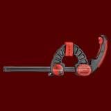 CMQL150 強力棘輪木工鉗