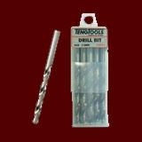 DBX010  鑽頭