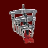 DIS-SP05  萬用拔輪器