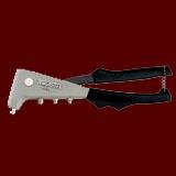 HR11  專業級拉釘槍