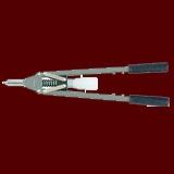 HRLR01  專業級省力拉釘槍