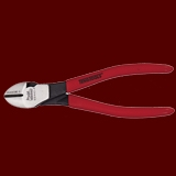MB442-5  強力切口鉗子(塑膠包覆手柄)