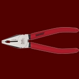 MB451-7  鋼絲鉗