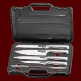 P-KK06 6支組 天魔廚房刀具組