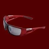 P-SG01 天魔太陽眼鏡