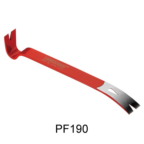 PF190 拔釘器 190MM