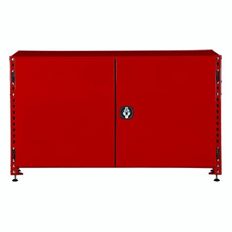 RSC1340450 80公分高、134公分寬組合式工作櫃