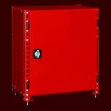 RSC700450 80公分高、70公分寬組合式工作櫃