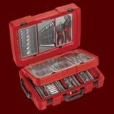 SC01  旅行箱工具組套