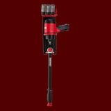 STR01  6件組 輪胎維修工具組