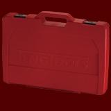 TC-3 行動工具盒