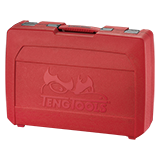 TC-6T 行動工具盒