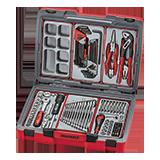 TC-6T01 114件 EVA行動工具組