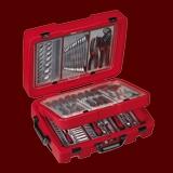 SC02  旅行箱工具組套