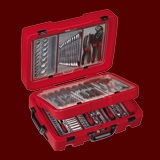 SC04E  旅行箱工具組套