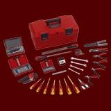 TC069A 工具組套