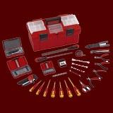 TC069C  工具組套