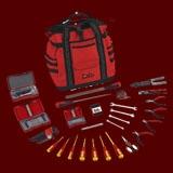 TC069E  工具組套