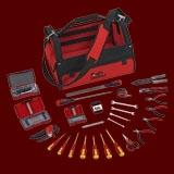 TC069G  工具組套