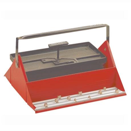 TC450  大容量手提工具箱