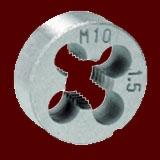 TTTD17 替換零件(螺模)