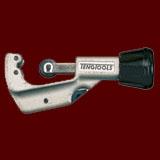 TF30  強化切刀