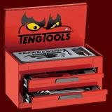 TM035NF 35件組 桌上型工具組