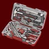 TM079  79件組 專業工具組