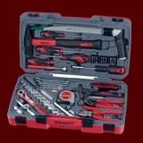 TM079E  79件組 專業工具組