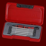TM708 8件精密螺絲起子工具組