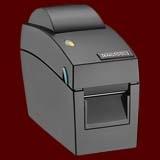 TORP01E 扭力測試機專用列印機