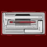 TTBM 4件組量測工具組