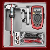 TTDAM 4件組量測工具組