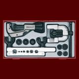 TTTF10  10件組 綜合擴管工具組