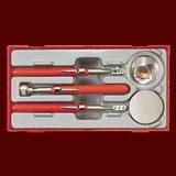 TTTM03  3件組 檢查工具組