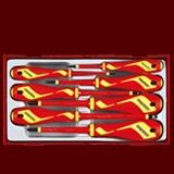 TTV907N 7件組 1000伏特絕緣起子工具組