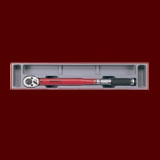 "TTX1292  1/2""(四分) 專利角規扭力扳手"