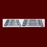 TTXLMP12   12支長型公制複合扳手組