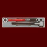 TTXMP12  2件組 倍力器/扭力扳手組